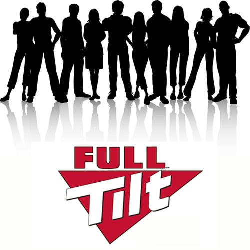 Full Tilt starts paying affiliates; Calls to intelligence line on the up