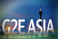 G2E Asia 2011 icon