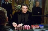 Gus-Hansen-up-more-than-$5-million-online