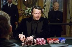 Gus-Hansen-up-more-than-$5-million-online