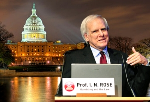 I-Nelson-Rose-Washington