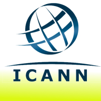 ICANN top level domain