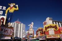 Nevada-gaming-regulars-sign-deal-with-British-gaming-authorities
