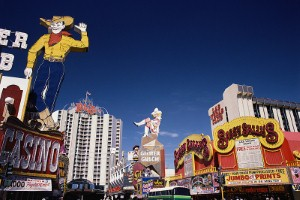 Nevada-gaming-regulars-sign-deal-with-British-gaming-authorities