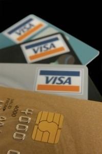 Online Gambling Reports lists best depositors of 2010