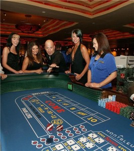 Online-Gambling-goes-meta-with-Casino-Euro