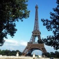 Pack-your-bags-the-Poker-and-Betting-Show-comes-to-Paris