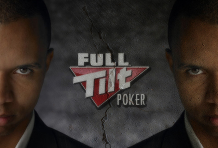 BREAKING: Ivey takes action against Tiltware and sits out WSOP on tumultuous first day