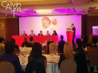 Women in Gaming Conference 2011, a learning and networking event for women in the gaming industry