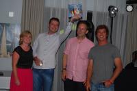 Winning Team Media Skunk Works