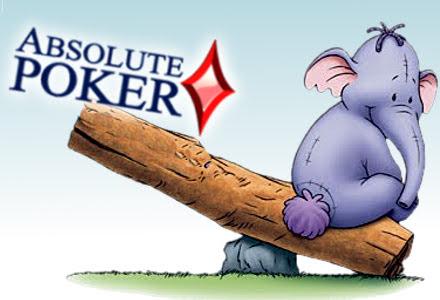 Absolute Poker's liability/asset gap; Clonie Gowen's Full Tilt lawsuit can proceed