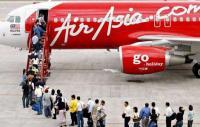air asia increases flights to macau