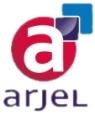 ARJEL opposes auto rebuy