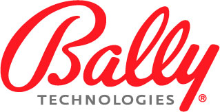 Bally Technologies acquires MacroView Labs