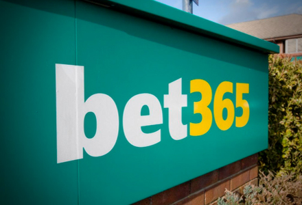 Affiliate Awards Accolades For bet365