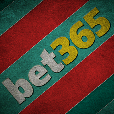 Bet365 coming over all retro