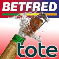 betfred-tote-bid-winner