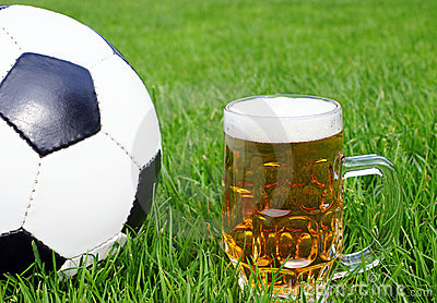 Budweiser sponsors the FA Cup