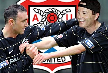 calvin-ayre-ayr-united-moffat