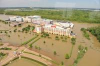 casino flood