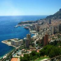continent-8-to-show-its-stuff-in-monaco