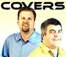 covers-paul-lavers-joe-macdonald