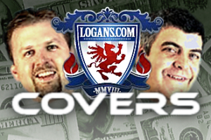 covers shut second sportsbook