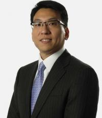 David Yu resigning