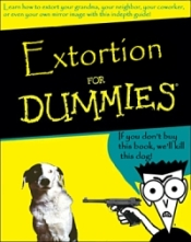 extortion-for-dummies