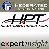FS+G acquires Heartland Poker Tour; Tom Dwan can be yours for $6,000 an hour