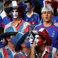 france-says-yes-to-group-unibet