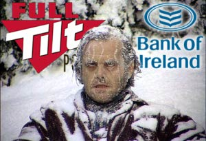 full-tilt-bank-ireland-account-unfrozen