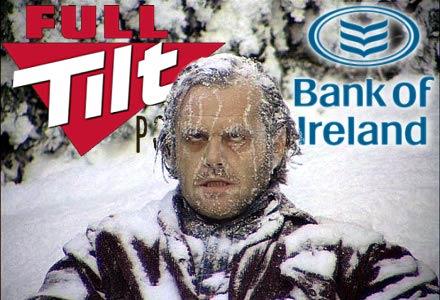 full-tilt-bank-ireland-account