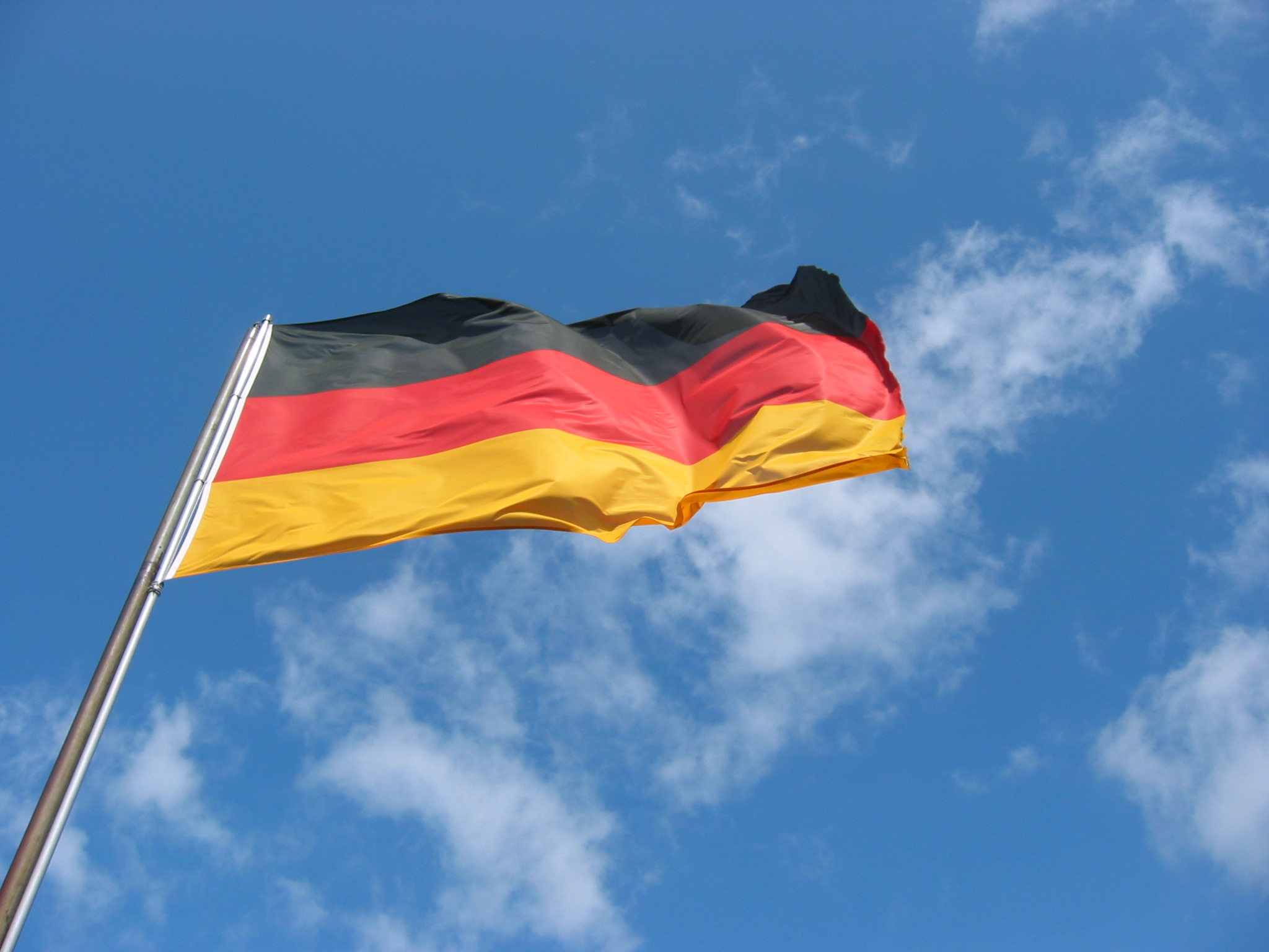 Decision on German Treaty delayed