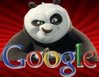 Google Panda SEO webinar