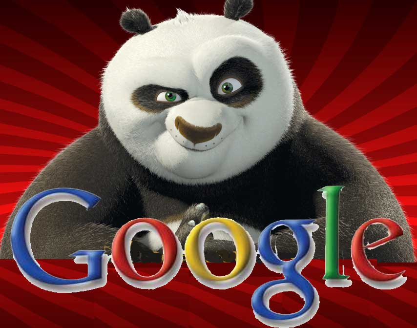 Google Panda SEO webinar set for next week