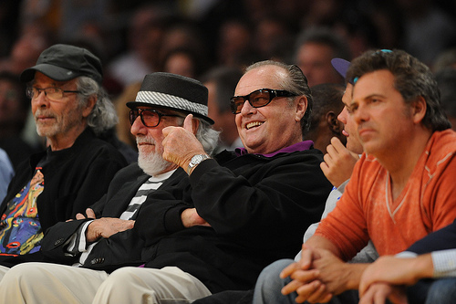 New owner Gores has many issues to resolve with Pistons