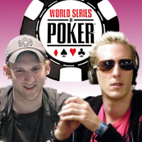 Grospellier earns triple crown with 7-Card Stud win; Somerville takes Event #20