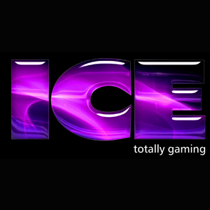 ice-totally-gaming-icon