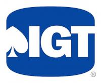 igt entraction