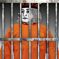 ira-rubin-denied-bail