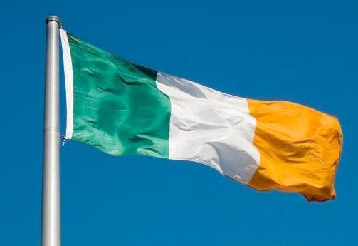 Irish government mulling the possibility of public casinos