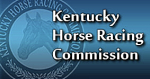 kentucky-horse-racing-commission