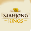 Mahjong Time announce the signing of its latest licensee