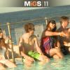 Malta iGaming Seminar Conference Highlights