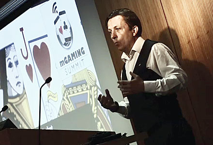mGaming Summit 2011 Summary