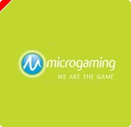 Microgaming powers new Nordic Betting bingo site