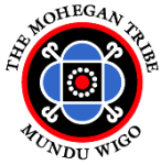 mohegan-tribe
