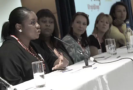 6th Online Bingo Summit and Awards 2011 | Gambling Conference