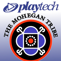 Playtech shares rise; Connecticut tribes keen to go online; Barton bill burnout